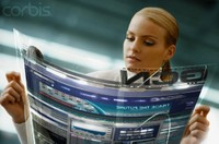 Gadgets of  2013: The future is upon us