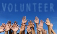 How to Apply for a Volunteer Job