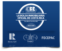 Verified for Sale Properties througout Costa Rica