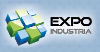 ExpoIndustria 2013