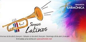 Filarmonica Latinos