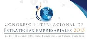 Congreso Empresarial Costa Rica