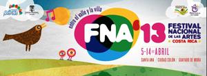 FINA Fest Int Artes Santa Ana