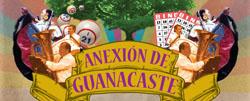 Anexion de Guanacaste