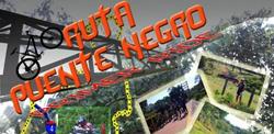 Bici Ruta Puente Negro