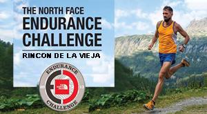 Carrera Endurance Challenge Rincón de la Vieja