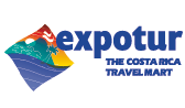 EXPOTUR Costa Rica  2013