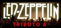 Led Zeppeling tributo